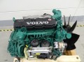 VOLVO TAD561 VE   NEW