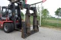 SPREADER ELME 508 Short Side 20ft Empty 1