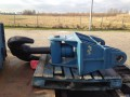 CRANE HOOK REACHSTAC CRANE HOOK REACHSTACKER Lifting Adaptor 5