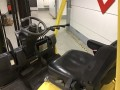 HYSTER H4.0FT 7