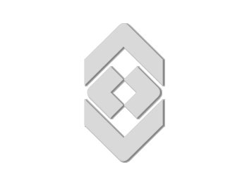 Reach stacker4531 TB5