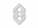LIFTING CYLINDER 6000.615
